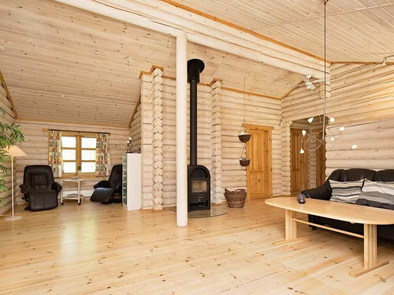 Zusatzbild Nr. 09 von Ferienhaus No. 29490 in Højby