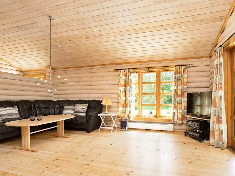Zusatzbild Nr. 10 von Ferienhaus No. 29490 in Højby
