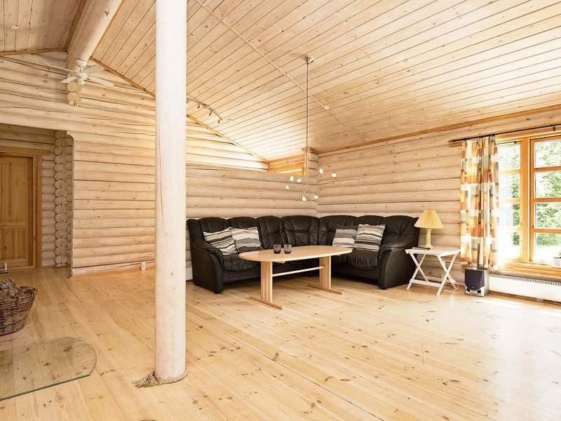 Zusatzbild Nr. 11 von Ferienhaus No. 29490 in Højby