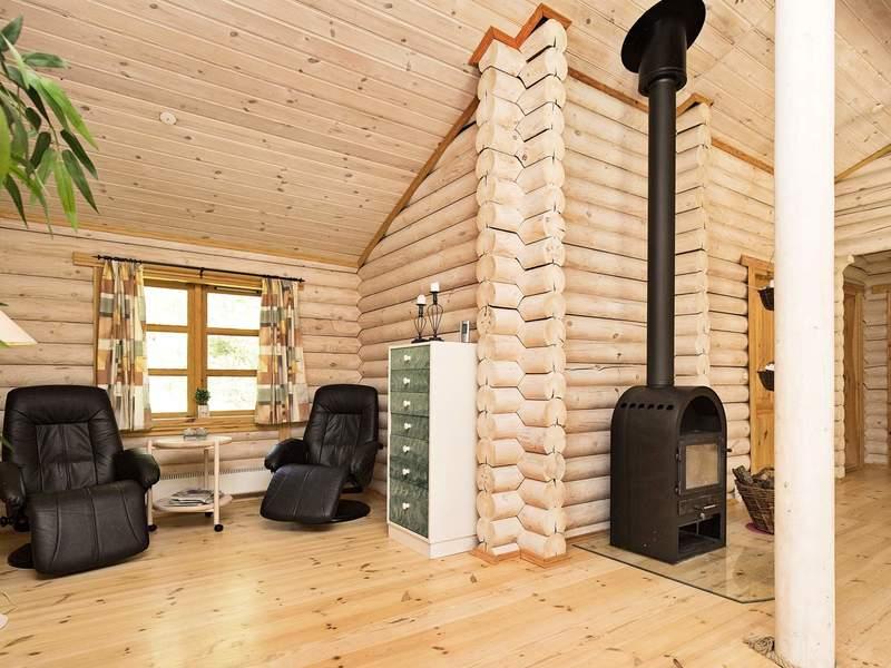 Zusatzbild Nr. 12 von Ferienhaus No. 29490 in Højby
