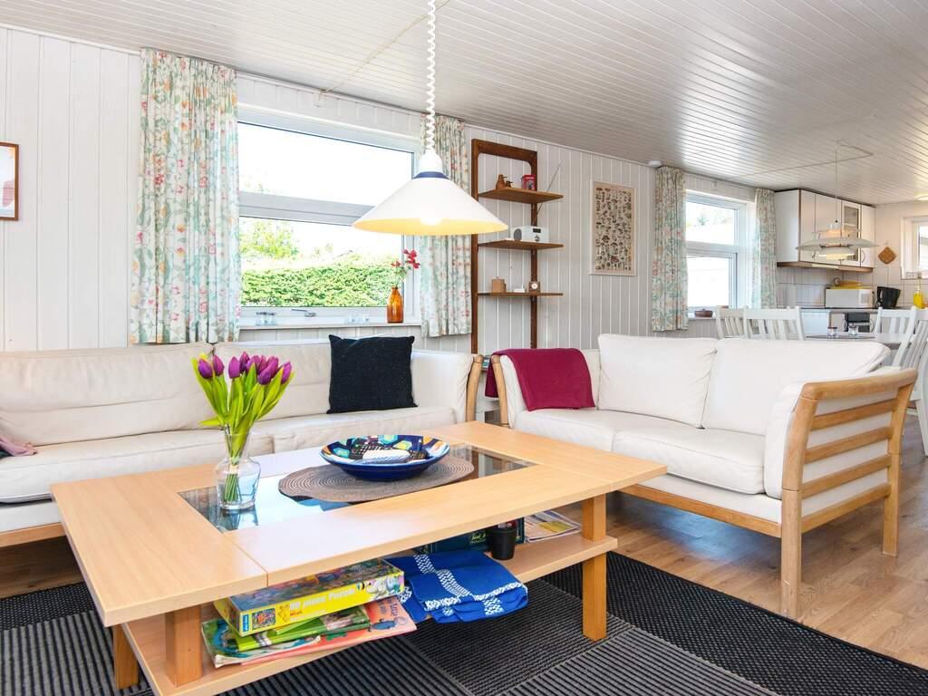 Zusatzbild Nr. 03 von Ferienhaus No. 29500 in Alling�bro