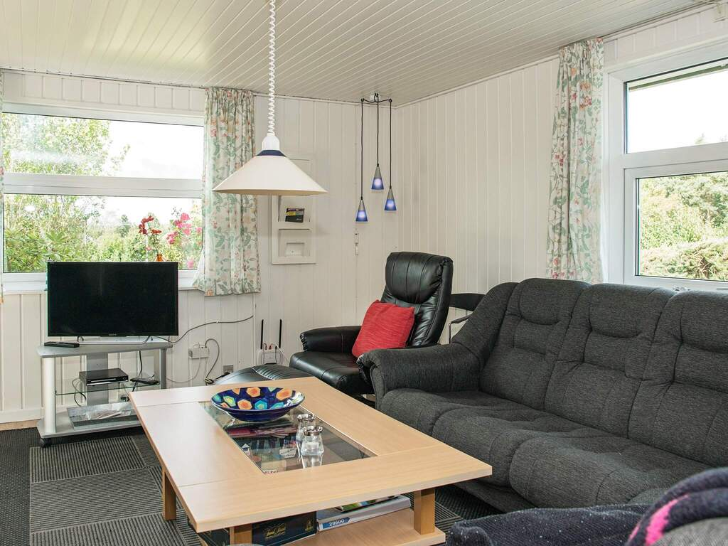 Zusatzbild Nr. 04 von Ferienhaus No. 29500 in Alling�bro