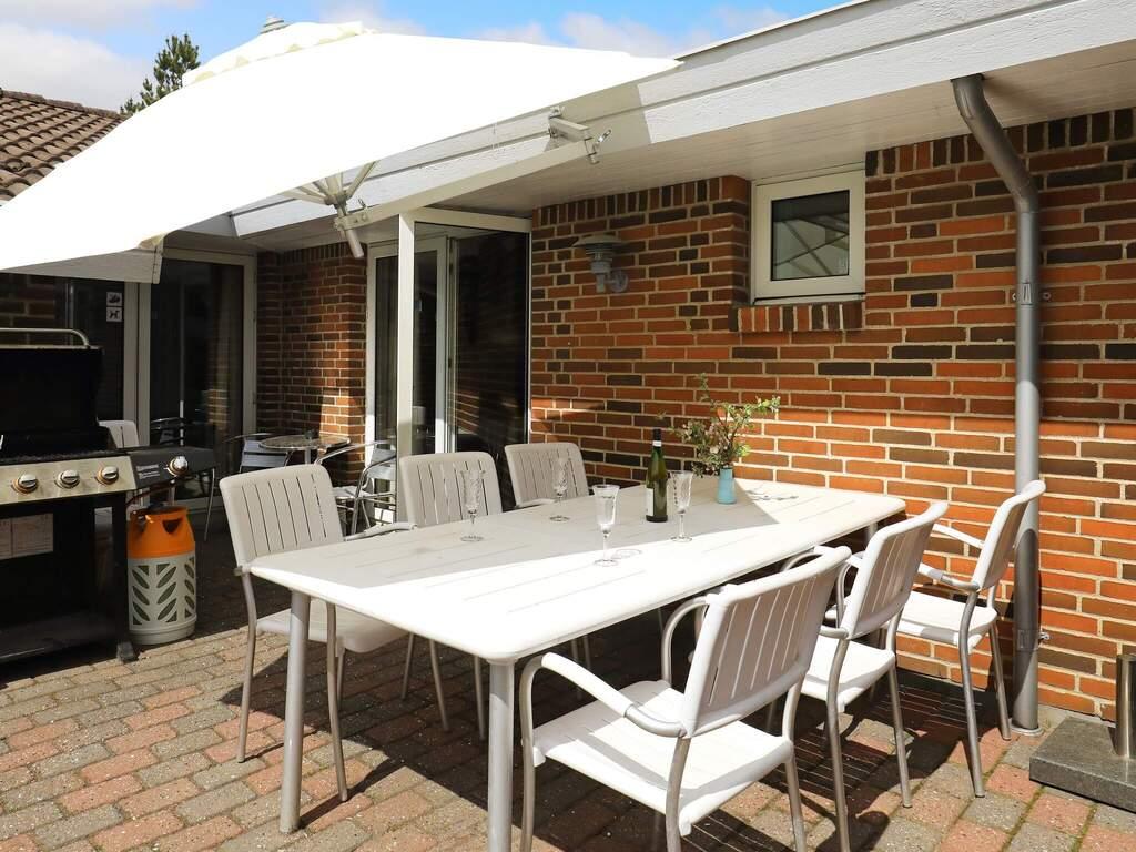 Umgebung von Ferienhaus No. 29522 in Blåvand