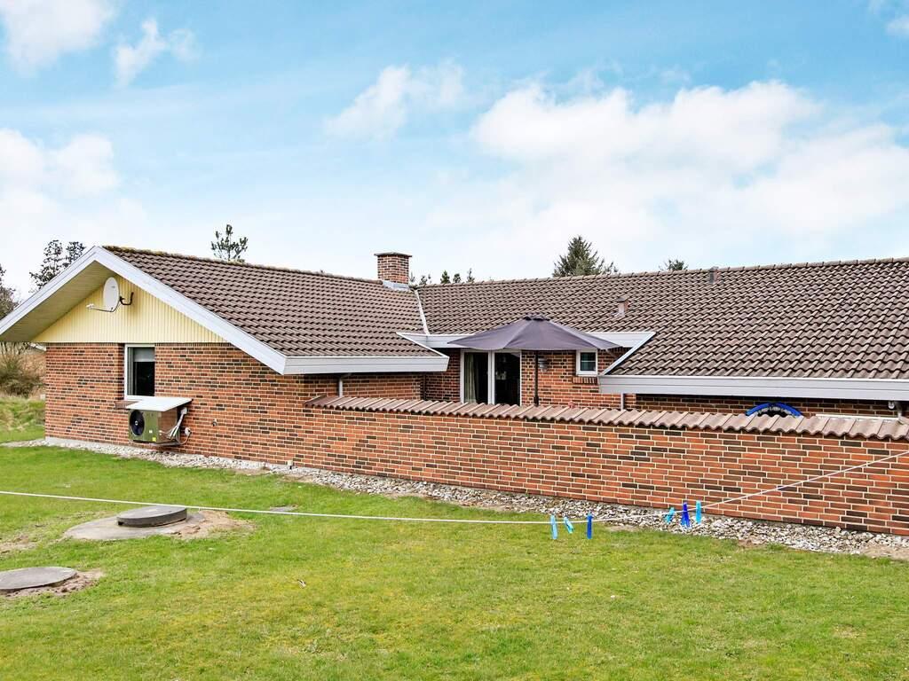 Zusatzbild Nr. 01 von Ferienhaus No. 29522 in Blåvand