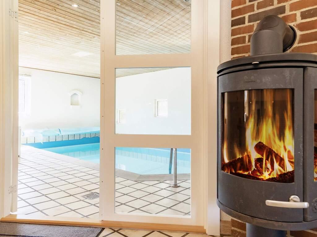Zusatzbild Nr. 03 von Ferienhaus No. 29522 in Blåvand