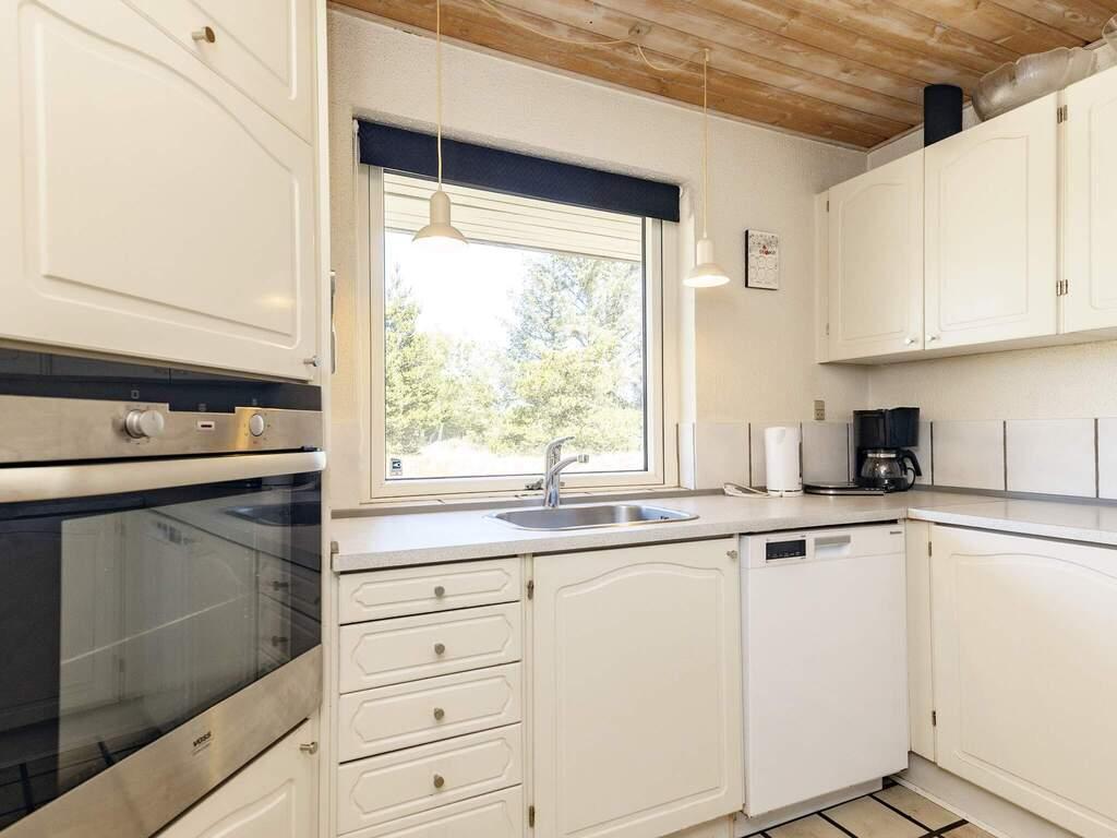Zusatzbild Nr. 04 von Ferienhaus No. 29522 in Blåvand