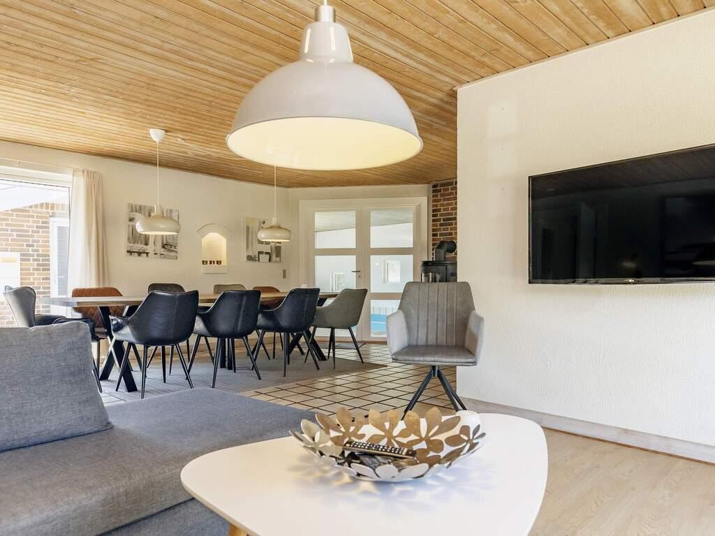 Zusatzbild Nr. 05 von Ferienhaus No. 29522 in Blåvand