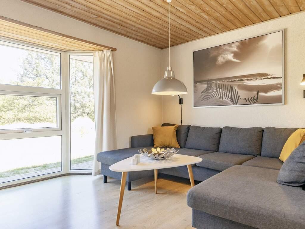 Zusatzbild Nr. 07 von Ferienhaus No. 29522 in Blåvand