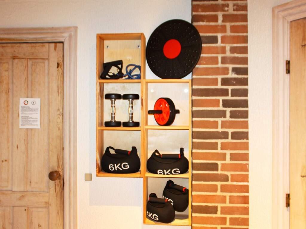 Zusatzbild Nr. 10 von Ferienhaus No. 29522 in Blåvand
