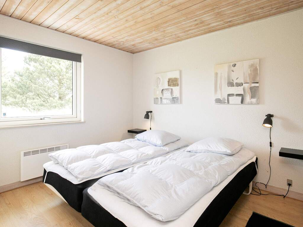 Zusatzbild Nr. 11 von Ferienhaus No. 29522 in Blåvand