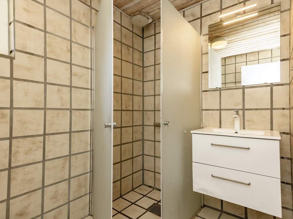 Zusatzbild Nr. 12 von Ferienhaus No. 29522 in Blåvand