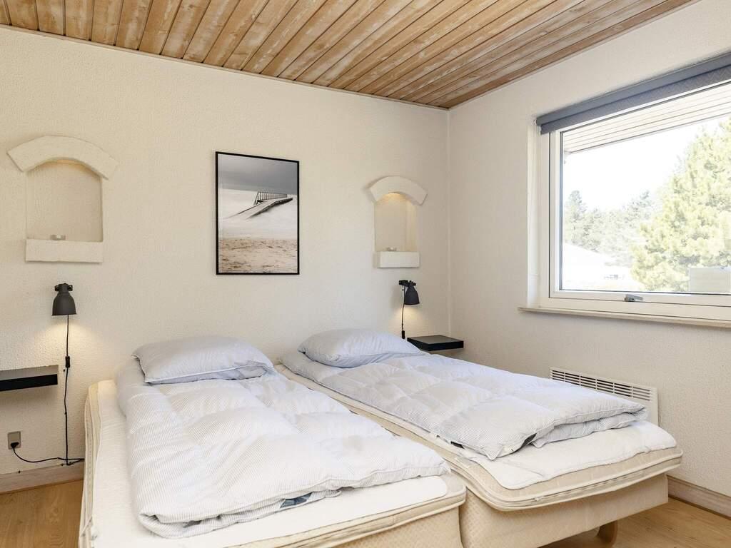 Zusatzbild Nr. 13 von Ferienhaus No. 29522 in Blåvand