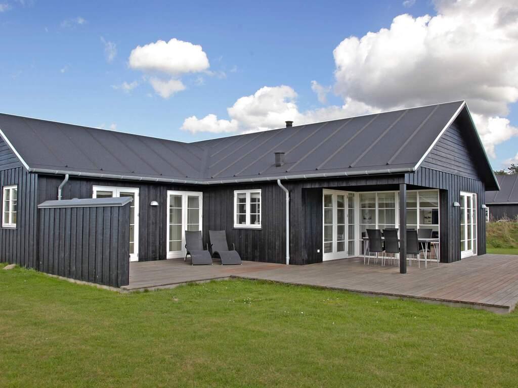 Detailbild von Ferienhaus No. 29534 in Nysted