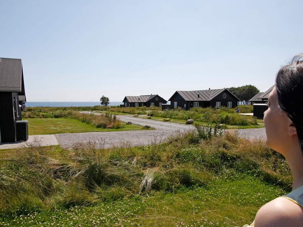 Umgebung von Ferienhaus No. 29534 in Nysted