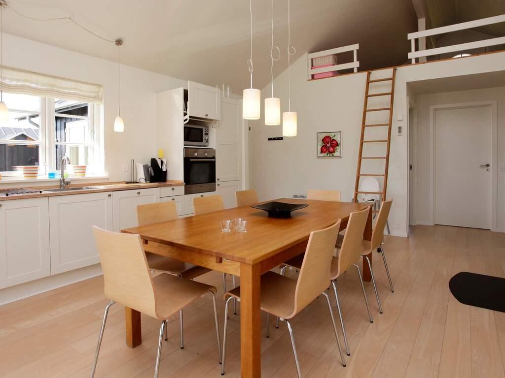 Zusatzbild Nr. 03 von Ferienhaus No. 29534 in Nysted