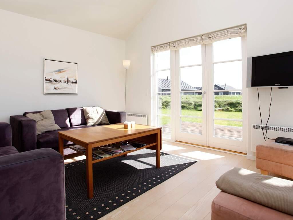 Zusatzbild Nr. 05 von Ferienhaus No. 29534 in Nysted