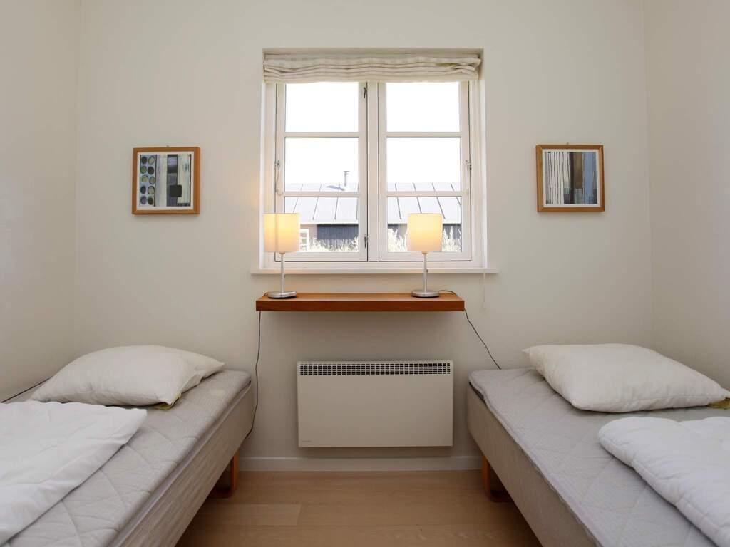 Zusatzbild Nr. 08 von Ferienhaus No. 29534 in Nysted