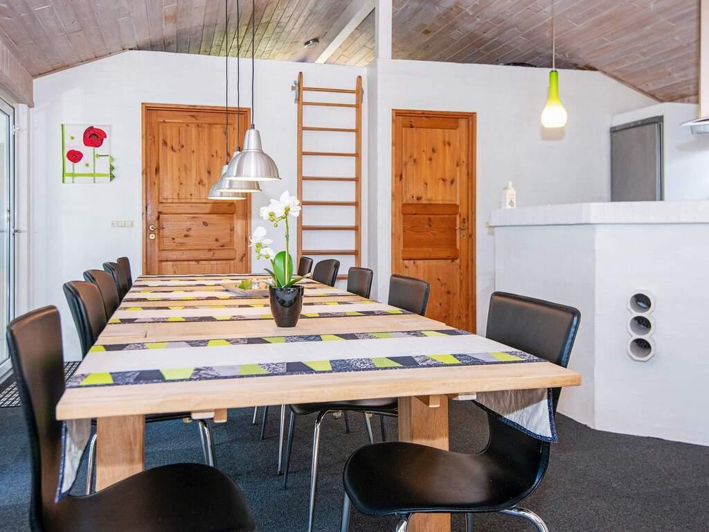 Zusatzbild Nr. 09 von Ferienhaus No. 29543 in Blåvand