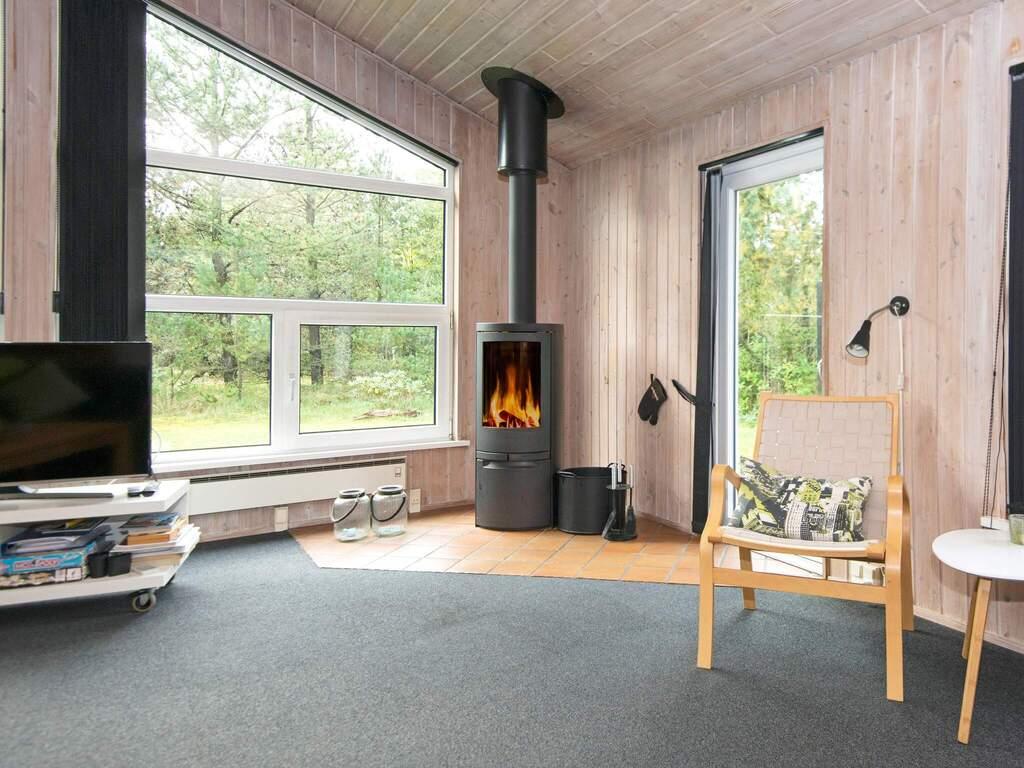 Zusatzbild Nr. 11 von Ferienhaus No. 29543 in Blåvand