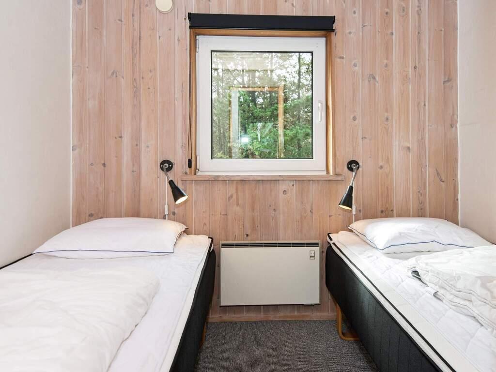 Zusatzbild Nr. 12 von Ferienhaus No. 29543 in Blåvand
