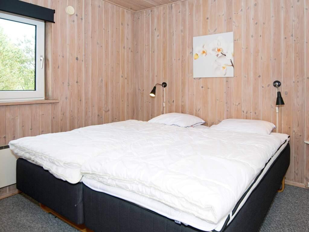 Zusatzbild Nr. 13 von Ferienhaus No. 29543 in Blåvand