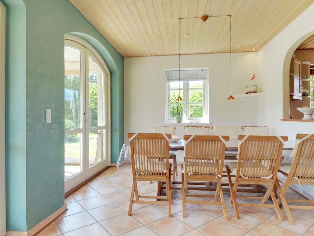 Zusatzbild Nr. 04 von Ferienhaus No. 29551 in Hemmet