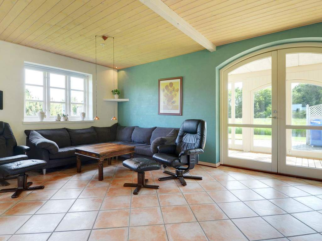 Zusatzbild Nr. 05 von Ferienhaus No. 29551 in Hemmet