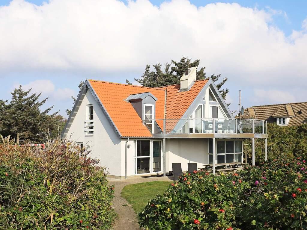 Zusatzbild Nr. 01 von Ferienhaus No. 29556 in Blåvand