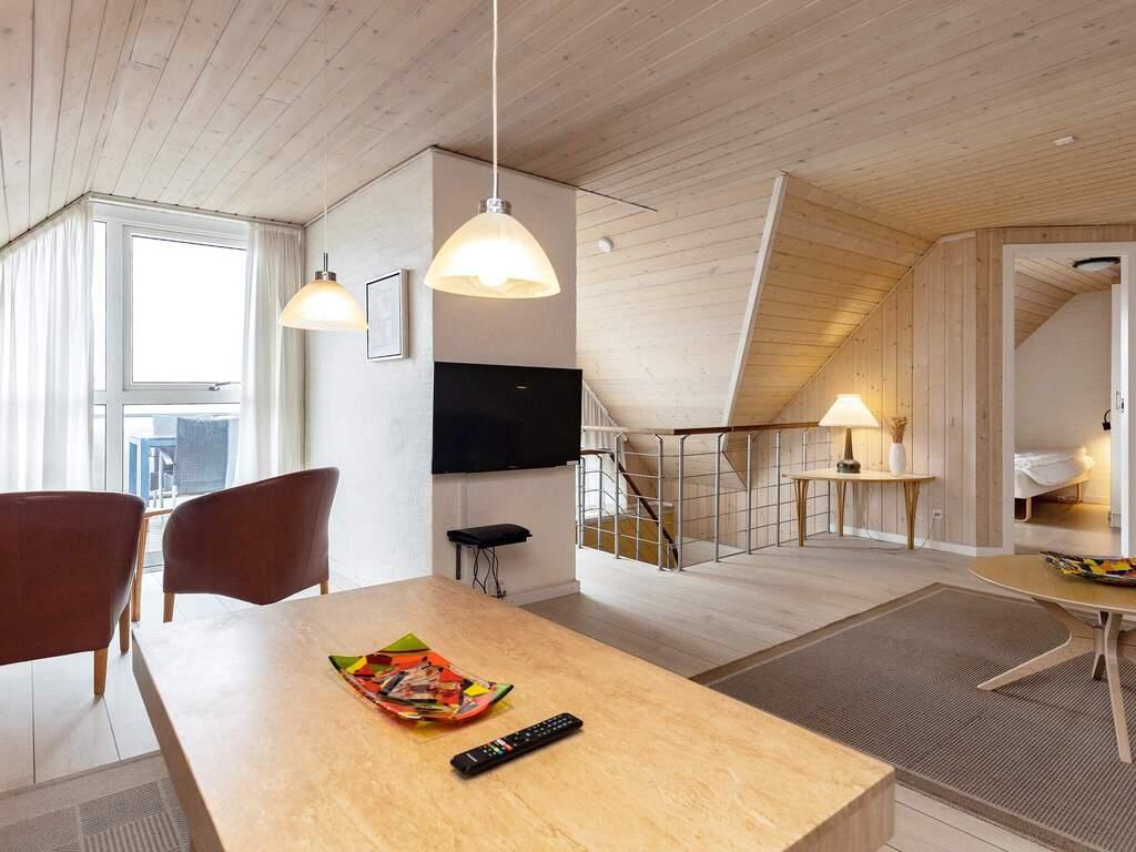 Zusatzbild Nr. 03 von Ferienhaus No. 29556 in Blåvand