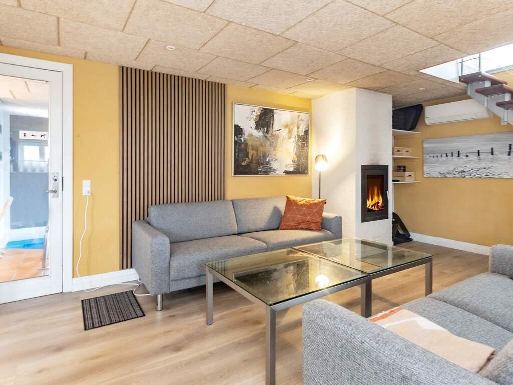 Zusatzbild Nr. 06 von Ferienhaus No. 29556 in Blåvand