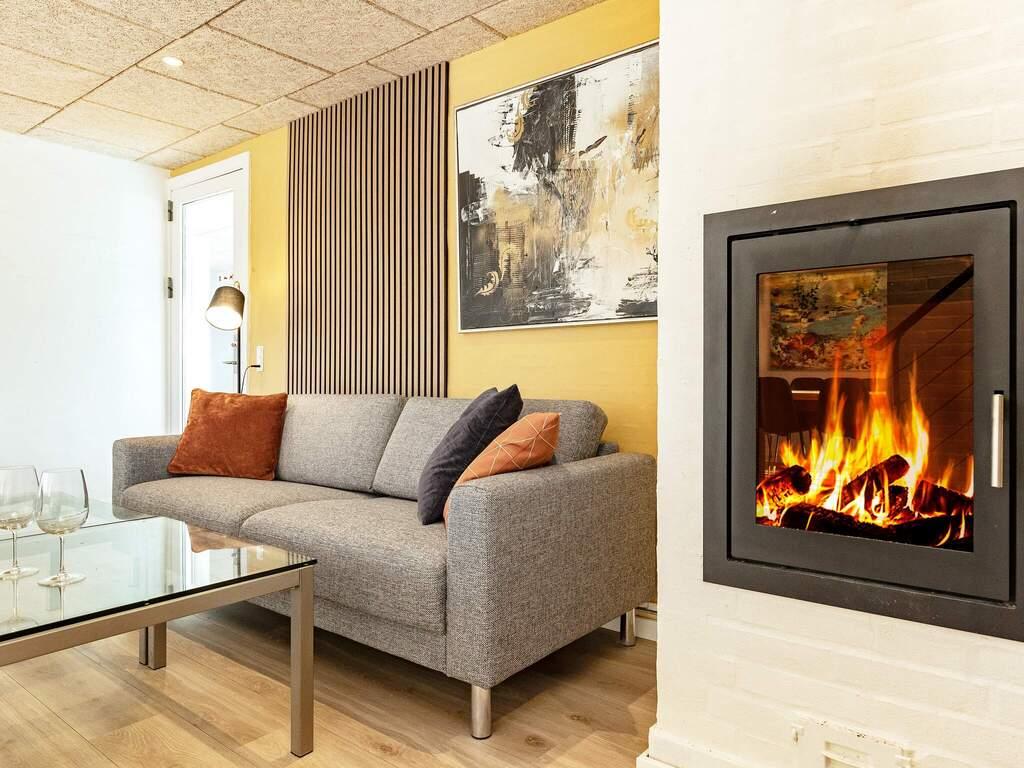 Zusatzbild Nr. 07 von Ferienhaus No. 29556 in Blåvand