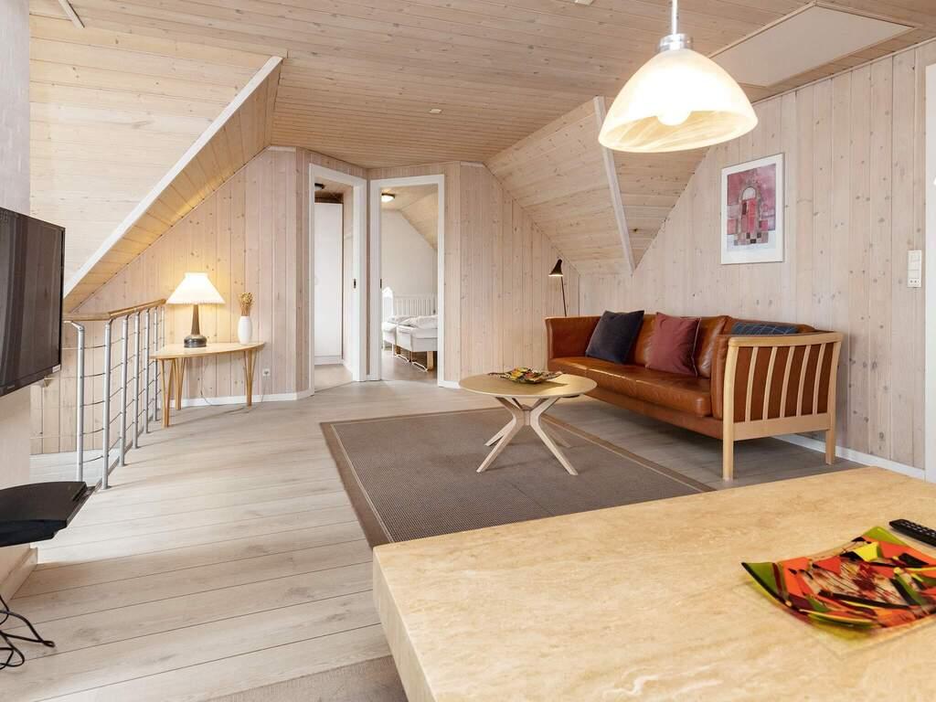 Zusatzbild Nr. 12 von Ferienhaus No. 29556 in Blåvand