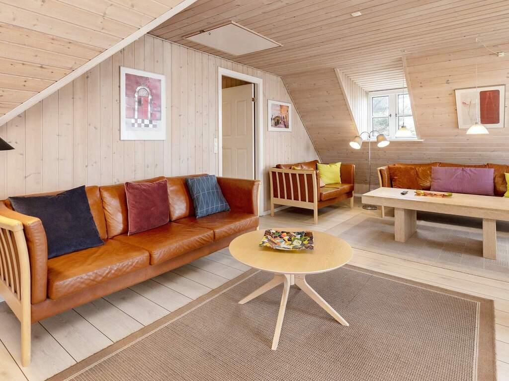 Zusatzbild Nr. 13 von Ferienhaus No. 29556 in Blåvand