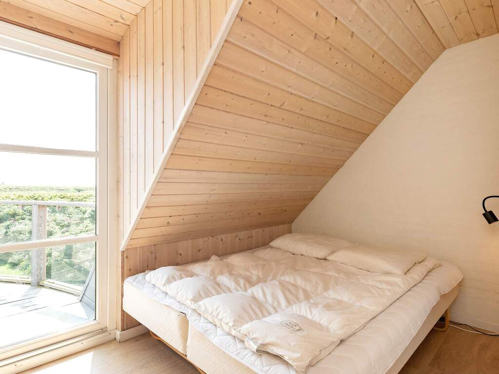 Zusatzbild Nr. 14 von Ferienhaus No. 29556 in Blåvand