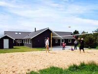 Ferienhaus No. 29568 in Vejers Strand in Vejers Strand - kleines Detailbild