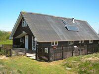 Ferienhaus No. 29744 in Skagen in Skagen - kleines Detailbild