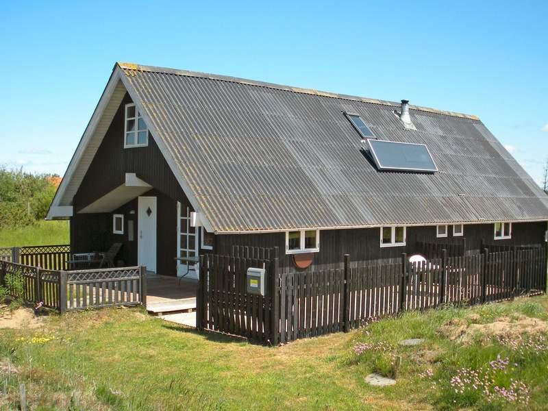 Detailbild von Ferienhaus No. 29744 in Skagen