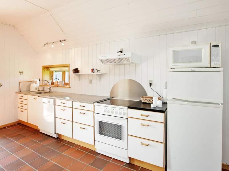 Zusatzbild Nr. 02 von Ferienhaus No. 29744 in Skagen