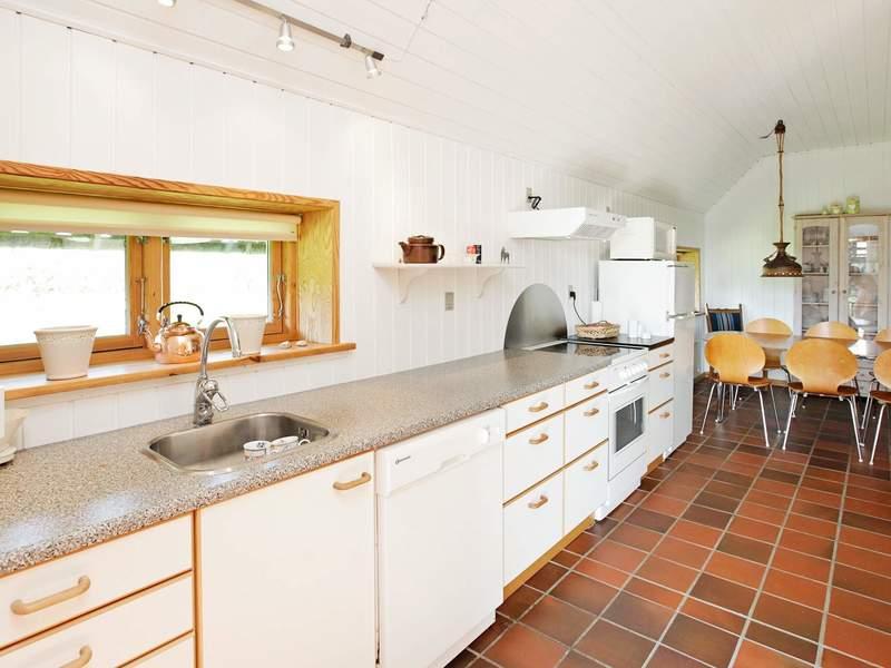 Zusatzbild Nr. 03 von Ferienhaus No. 29744 in Skagen