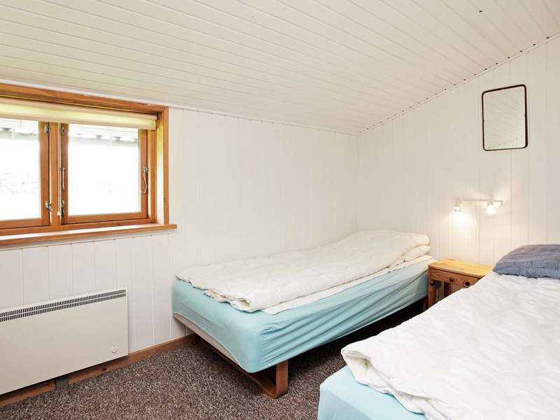 Zusatzbild Nr. 12 von Ferienhaus No. 29744 in Skagen