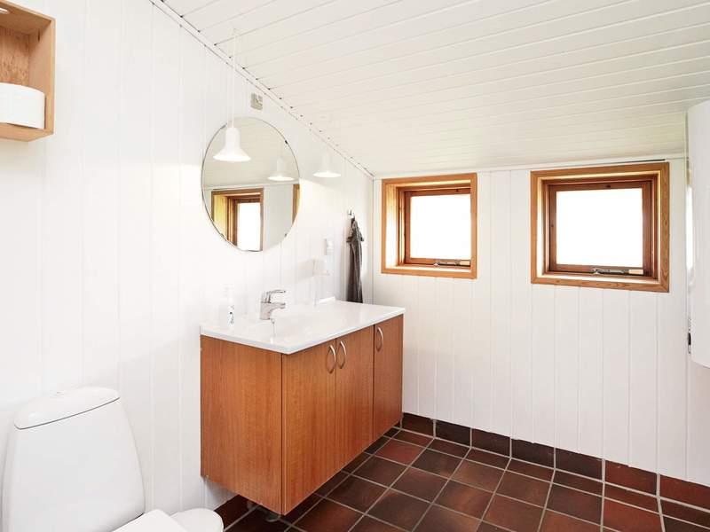 Zusatzbild Nr. 13 von Ferienhaus No. 29744 in Skagen