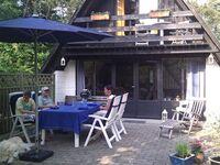 Ferienhaus No. 29747 in Hals in Hals - kleines Detailbild
