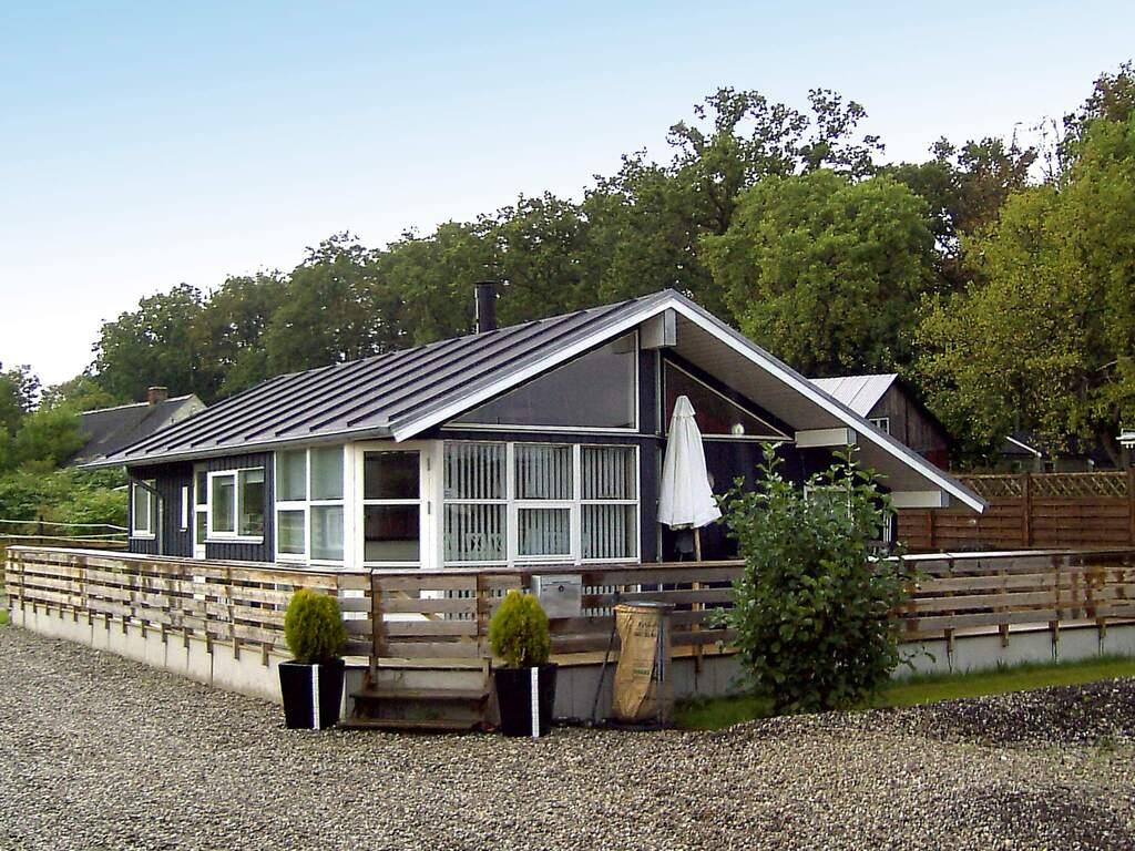 Detailbild von Ferienhaus No. 29844 in Haderslev