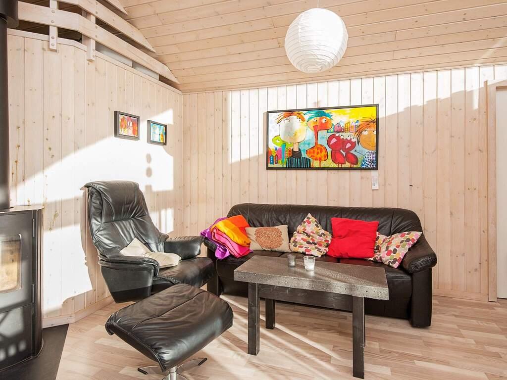 Zusatzbild Nr. 02 von Ferienhaus No. 29844 in Haderslev