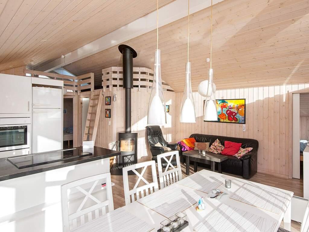 Zusatzbild Nr. 04 von Ferienhaus No. 29844 in Haderslev