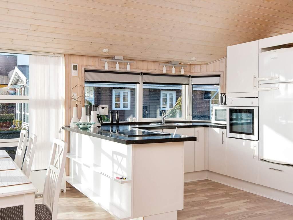 Zusatzbild Nr. 05 von Ferienhaus No. 29844 in Haderslev