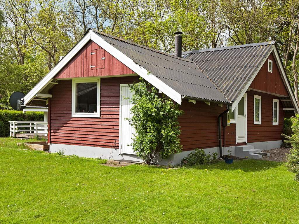 Detailbild von Ferienhaus No. 29849 in Haderslev