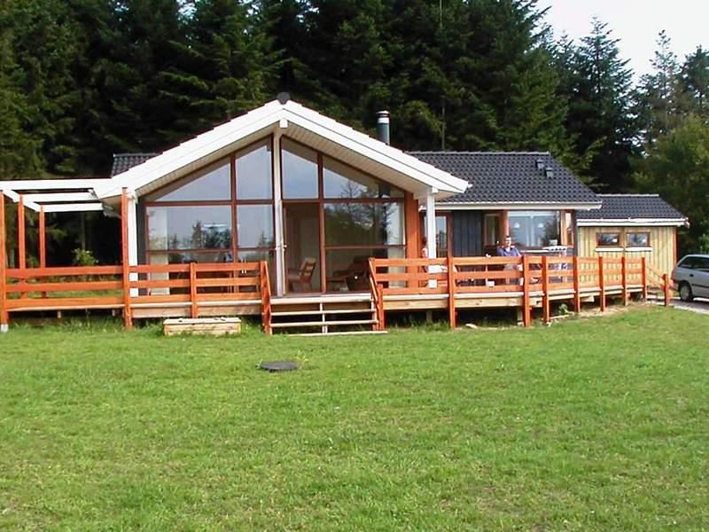 Umgebung von Ferienhaus No. 29918 in Toftlund