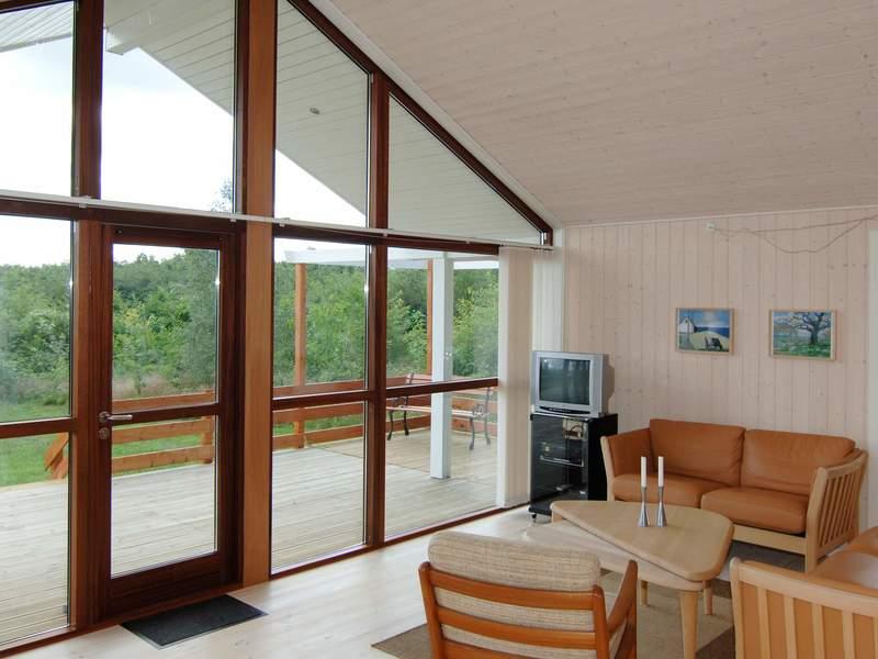 Zusatzbild Nr. 02 von Ferienhaus No. 29918 in Toftlund