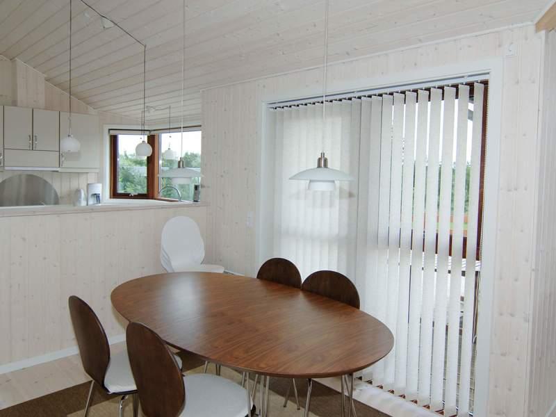 Zusatzbild Nr. 03 von Ferienhaus No. 29918 in Toftlund